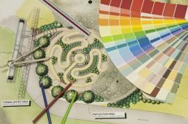 Designing Your Garden In Balham On A Budget