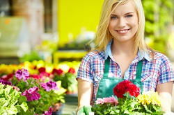 gardening services in Stevenage